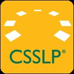 isc2_csslp
