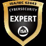 ISA/ IEC 62443 Expert